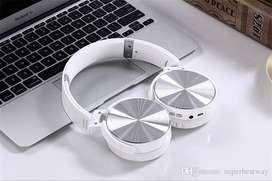 Diadema Bluetooth 550bt
