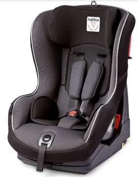 silla para bebe marca peg-pérego