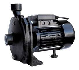 Bomba Centrifuga 1hp Bta 140lts/min 32 Mts Altura 750w
