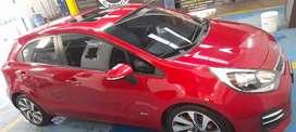 Se requiere operario para auto spa con experiencia en el lavado de autos en ibague detallamiento Profesional