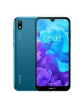 Es hora de tu celular Zte 8s 8a 9a Redmi 8 Redmi 9 note 9 9s pro variados