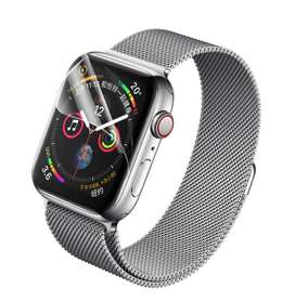 Protector De Pantalla Para Apple Watch 38 / 42 mm