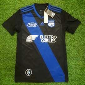 Camiseta Original Emelec de Ecuador