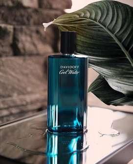 Perfume DavidOff CoolWater