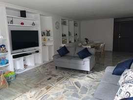 Apartamento en venta Centenario