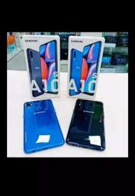 Samsung A10s original oferta
