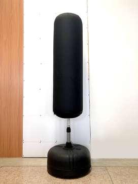 Saco de Box (Inflable)