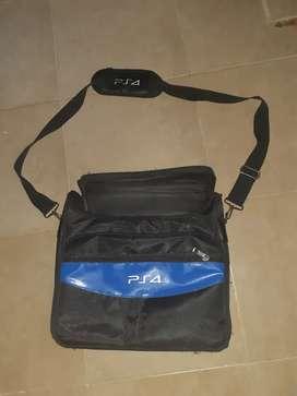Bolso de PS4