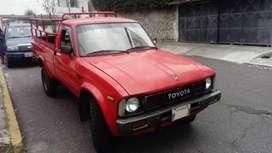 TOYOTA STOUT 1994
