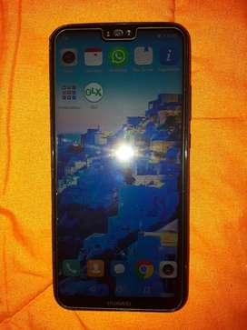 Huawei P20 Lite Bonito Barato