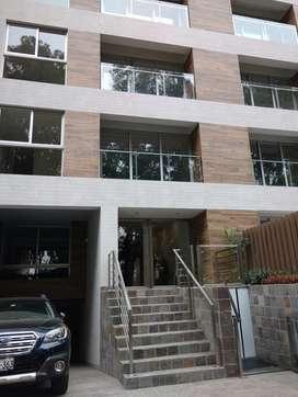 Venta de Departamento en Corpac San Isidro