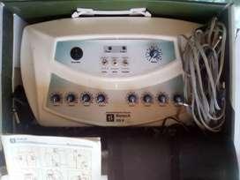 Electroestimulador ks-8 nuevo