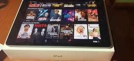 iPad sexta generación Wi-fi 32gb Space Gray
