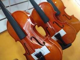 Violines 4/4 nuevos!!!