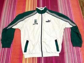 Chaqueta Original Atlético Nacional 1996