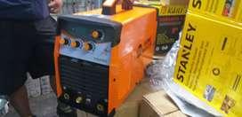 Maquina Tig/Arc 250 Amp