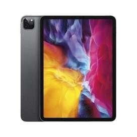 iPad pro 2020 11 pulgadas 128gb, 256gb NUEVA
