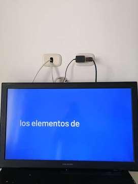 Tv LED 32 '
