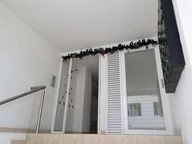 Apartamento Duplex Floridablanca