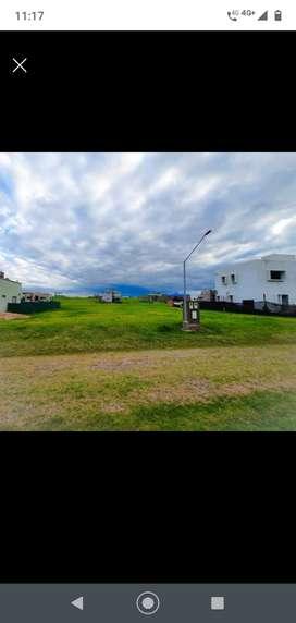 Terreno en el country mirador los Nogales