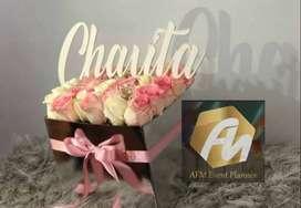 detalles  sorpresa,  regalos sorpresa,  desayunos sorpresa regalos originales