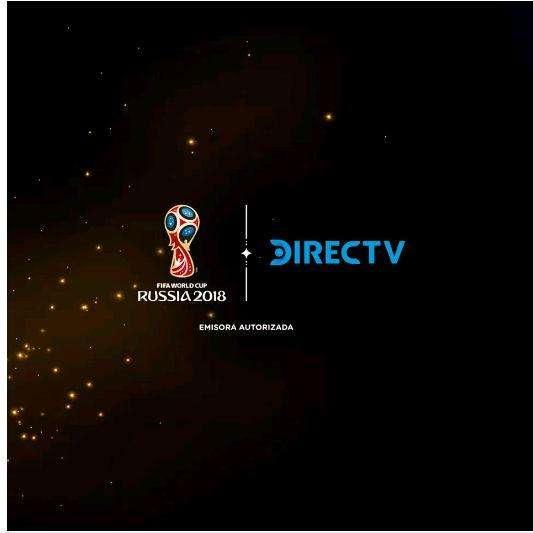 Directv Instalaciones 0