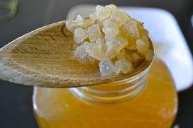 Kefir De Agua Probiotico Natural Organico Excelente Calidad