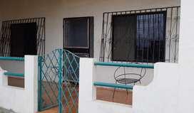 Casa en venta en La Libertad, Santa Elena