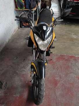 Ft200, motor lifan 250 c/boleta