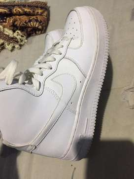 Vendo air force one