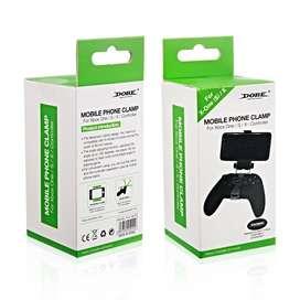 BASE  PARA CONTROL GAMER XBOX SERIE S ONE oferta¿!¿1