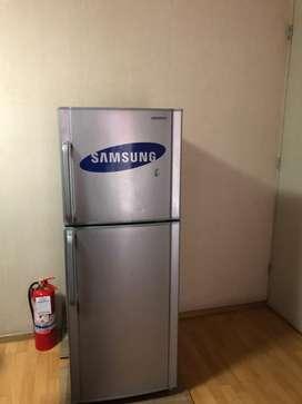 !OFERTA! Refrigeradora Samsung