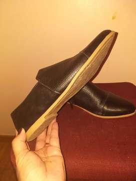 Zapatos   38 39 y 40