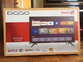Television Diggio