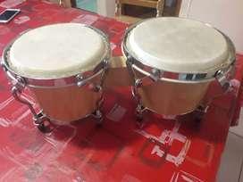 Vendo bongo en excelente estado,casi nuevo