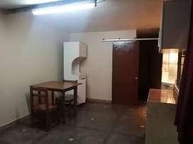 La Molina alquilo minidepartamento independiente y cómodo