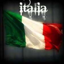 RESULTADOS RÁPIDOS con las Clases de italiano online.