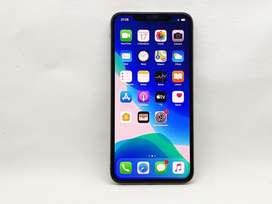 iPhone Xs Max 64gb Libre