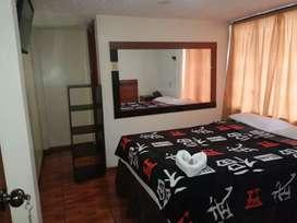 Habitaciónes , alquiler ,hostal