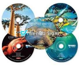 IMPRESION SOBRE CD/DVD