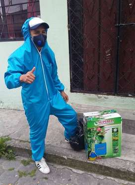 trages lavables  garantizados