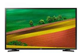 Televisor Samsung 32  Hd Smart Tv Un32j4290akxzl