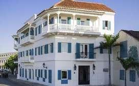 Vendo o Arriendo Suite en Cartagena