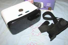 Gafas VR Alcatel idol 4s