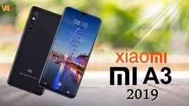 Hermosos celulares desde 139 samsung cat huawei xiaomi originales nuevos