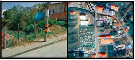 Se vende Lote en Cáqueza Cundinamarca