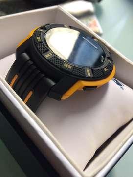 Reloj Skechers Original Resistente al Agua para Hombre