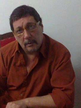Daniel Parapsicologo Coach Ontológico Metafísico. Rosario, Santa Fe, Argentina