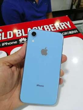 iPhone X telefono
