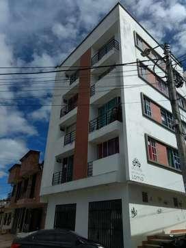 Se Arrienda Apartaestudio cerca al Centro de Popayán